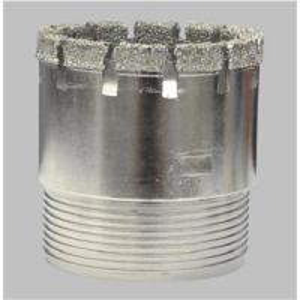 Diamond Core Drill Bit(HQ/NQ type) Manufactures