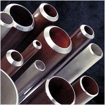 ASTM A210, ASME SA210 A1 Seamless Carbon Steel Boiler Tube, GB5310 20G, 15MoG, 12CrMoG Manufactures