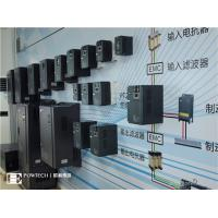 AC Frequency Drives PT200 Series 380v 37kw For Ball Mill Manufactures