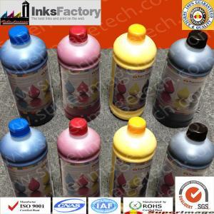 China Mimaki Tx500-1800b RC300 Reactive-Dye Inks mimaki tx500 reactive ink textile reactive ink digital textile printing inks on sale