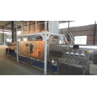 Buy cheap Food Testing and Thawing Machine from wholesalers