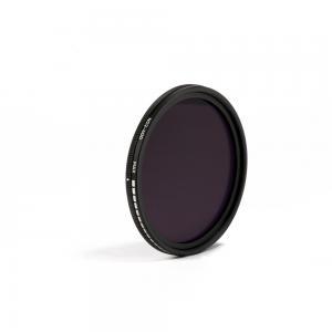 Ultra Slim ND2-ND400 Fader NDX Filter Manufactures