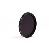 Buy cheap VND2-32 77mm Variable Neutral Density Filter from wholesalers
