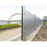 Mill Finished Aluminium Extrusion Profiles Flood Protection Doors Manufactures
