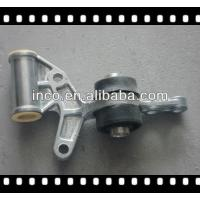 DONGFENG TRUCK SPARE PARTS,BRACKET SEAT 17N-03035A Manufactures