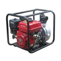 Adapter & Hose of engine cleaning machine Manufactures