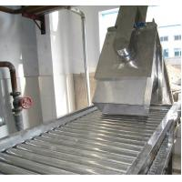 Multi Function Automatic Filling Machine , Roller Selection Machine 1-2 Tons / Hour Manufactures