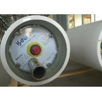 """FRP Pressure Vessel-8"""" (water purification,FRP membrane housing,water treatment parts) Manufactures"""