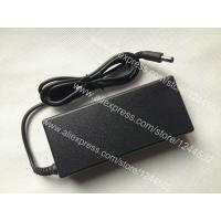 China computor AC adapter 19V 4.74A plug 5.52.5 mm laptop adapter on sale