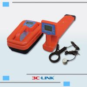 Fiber cable pipe locator Manufactures