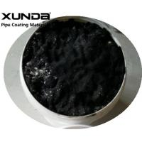 Butyl Rubber Mastic Paste Filler Materials For Flange Chemical Resistant Powder Coating TYPE Manufactures