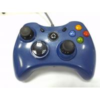 Custom ABS XBOX One Gamepad With One Eight Way Directional Pad Manufactures