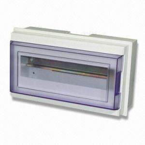 Fiber Optic Distribution Box Manufactures
