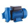 IP54 IP44 Vortex Water Pump Manufactures
