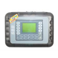 Multi-Languages SBB Key Programmer Integrated Hardware SBB Manufactures