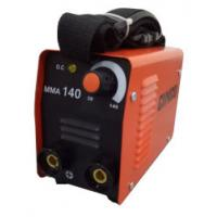 Strong Performance Electric Custom Welding Machines 20A 220V Full Wave Control Manufactures