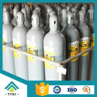 China Hydrogen Chloride Used In Organic Synthesis Industry on sale