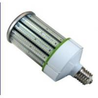 13000 Lumen IP64 100W E40 Led Corn Light with 2835 SMD chip , 3 years warranty Manufactures
