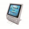 Emg Biofeedback Machine For Hemiplegia Patient , Adjustable Portable Biofeedback Device Manufactures