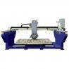 Stone cutting machine,bridge cutting machine,bridge saw machine Manufactures