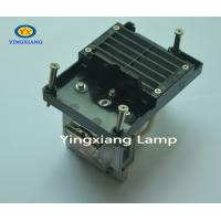 Housing NP22LP NEC Projector Lamp NP-PH1000U NP-PX700W NP-PX700W-08ZL Manufactures