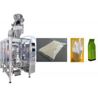 Buy cheap powder sachet packing machine , detergent powder packing machine for Oxalic Acid from wholesalers