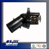 Buy cheap 3 Years Warranty Car Thermostat Housing Standard Size For Lexus GS 16031-31020 from wholesalers