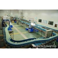 Conveying System Manufactures