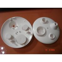 Custom Plastic Cold Runner Injection Molding For Electronic Products Manufactures