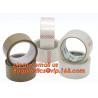 Masking tape High temperature masking tape General masking tape Kraft paper tape Duct tape PVC lane marking tape BAGEASE Manufactures