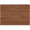 "4.0mm Thickness Resilient Vinyl Flooring LVT PVC Flooring 7.25"" X 48"" / 6"" X 48"" Manufactures"