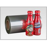Reliable Heat PETG / PET Shrink Label Film Moisture Proof Multiple Extrusion Manufactures