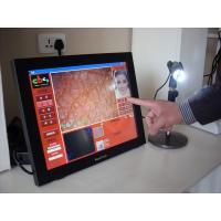 Toppest 2 million dynamic pixels facial skin analyzer machine for sale Manufactures