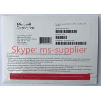 FQC-08977 Windows 10 Pro Software Turkish package 32/64 Bit Genuine License OEM Key Manufactures