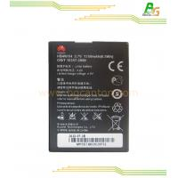 Original /OEM HUAWEI HB4W1H for HUAWEI G510, G520, Y210, G525, G526 Battery HB4W1H Manufactures