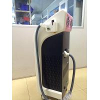 Buy cheap smart  diode laser laser hair removal from wholesalers