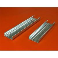 Furring channel Manufactures