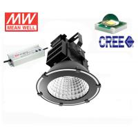 High Bright Induction High Bay Lighting IP65 / 250w For Parking Lot And Spot Lighting Manufactures