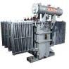 10KV Cast Resin Power Transformer Manufactures