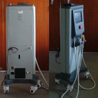 Microneedle Fractional Rf Improve Pores , Scars , Deep Wrinkles , Acne , Pigment Calm Manufactures