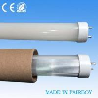 T8 18w LED Tube Manufactures