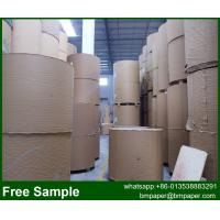 Supply grey white paper board for Print-level FSC paper Manufactures