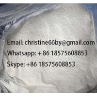Quality High Purity Testosterone Steroid Hormone 58-22-0 Test Cyp Powder For Hair Growth for sale