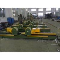 Cylinder Welding Rollers Hydraulic Bending Machine Lead Screw Wheel Siemens Control Manufactures