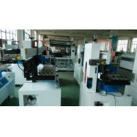 semi-automatic stencil printing machine for 1200mm led tubes Manufactures