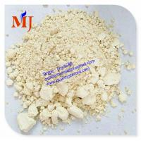 Quality raw powder Tribuloside extract CAS No: 22153-44-2 Tribulus Thistle saponins Light brown fine powders Manufactures