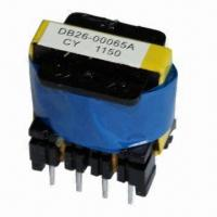 High Frequency Transformer, Single Phase Manufactures