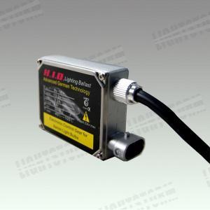 12V 35W AC Car Xenon Spare HID Ballast Manufactures