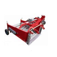 high quality small potato harvester for sale Manufactures