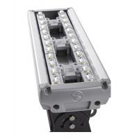 LED Tunnel Light of Integrated Module 35W (ECO5713SD) Manufactures